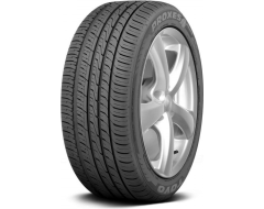 Toyo Proxes 4+A Tires