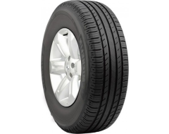 Michelin Premier LTX Tires
