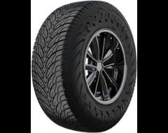 Uniwell Couragia S/U Tires
