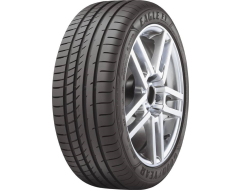 Goodyear Eagle F1 Asymmetric 2 ROF Tires