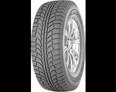 GT Radial Champiro IcePro SUV Tires