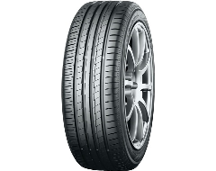 Yokohama AE50 Tires
