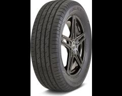 Falken Sincera SN250A A/S Tires
