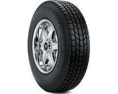 Firestone Winterforce LT Tires