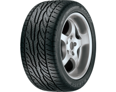 Dunlop SP Sport 5000M Tires