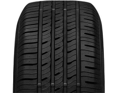 Nexen Roadian CT8 HL Tires