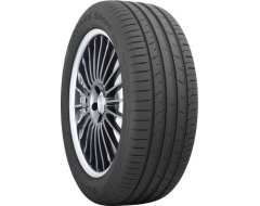 Toyo Proxes Sport SUV Tires