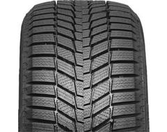 Continental WinterContact SI Tires