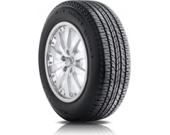 BFGoodrich Long Trail T/A Tour Tires