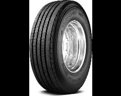 Yokohama RY103 Tires