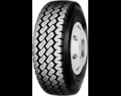 Yokohama TY303A Tires