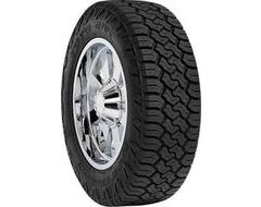 Toyo Open Country C/T Tires