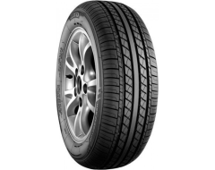 GT Radial Champiro VP1 Tires