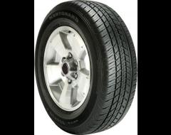 Dunlop Grandtrek ST30 Tires