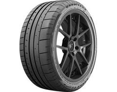 Goodyear Eagle F1 SuperCar 3 Tires