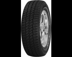 Westlake SW612 Winter Tires