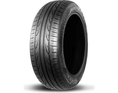 ZETA MEGLIO Tires