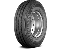 Continental LSR1 Tires