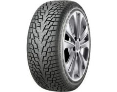 GT Radial IcePro3 Tires