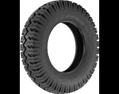 Specialty Super Traxion Tires