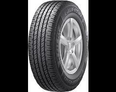 Laufenn X FIT HT Tires