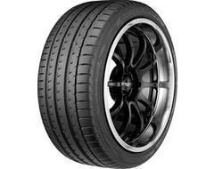 Yokohama Advan Sport V105 Tires