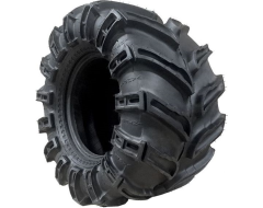 Super Swampers TSL Vampire ASX Tires