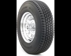 Bridgestone Blizzak W965 Tires