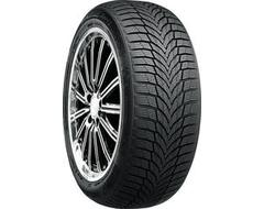 Nexen WinGuard Sport 2 Tires