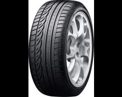 Dunlop SP Sport 01 DSST ROF Tires