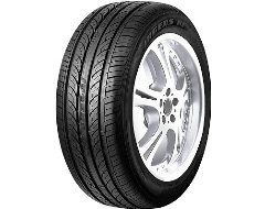 Maxtrek Fortis T5 Tires