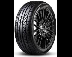 MAZZINI ECO605 PLUS Tires