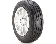 Bridgestone Ecopia EP422 Plus Tires