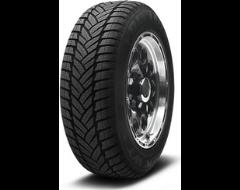Dunlop Grandtrek WT M3 Tires