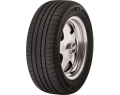 Goodyear Eagle LS 2 ROF Tires