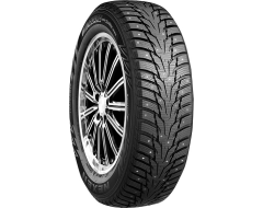 Nexen WinGuard WINSPIKE WH62 Tires