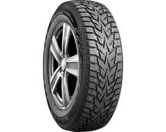 Nexen WinGuard WINSPIKE WS62 Tires