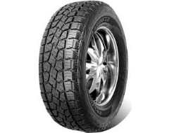 Farroad FRD86 Tires