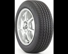 Firestone Champion Fuel Fighter Tires