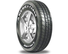 JK Tyre America Cargo Tires