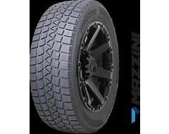 MAZZINI SNOWLEOPARD Tires