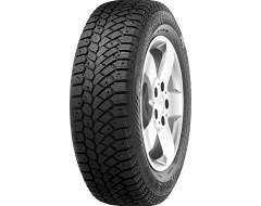 Gislaved Nord Frost 200 Tires