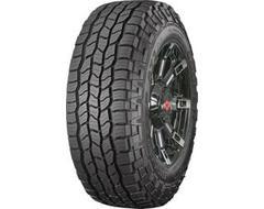 Cooper Discoverer A/T3 XLT Tires