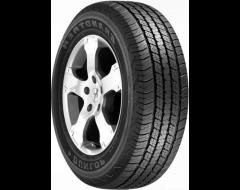 Dunlop Grandtrek AT20 Tires