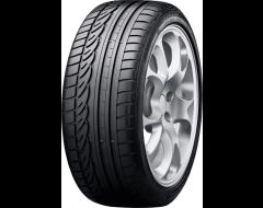 Dunlop SP Sport 01 A/S Tires