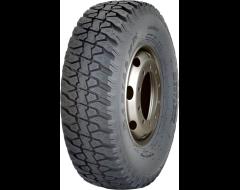 Westlake CR857+ Tires