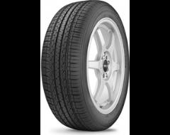 Toyo Tourevo II Tires