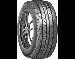 Maxtrek Ingens A1 Tires