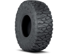 Atturo Trail Blade Boss Tires