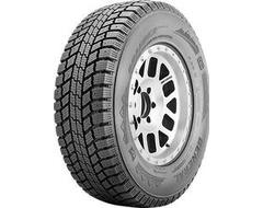 General Tire Grabber Arctic Tires
